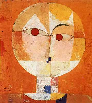 klee-head-of-a-man