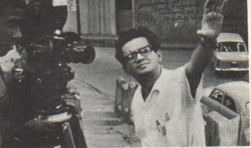 filmacion-Bárbaro Rivas