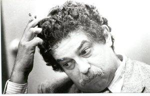 José Igancio Cabrujas